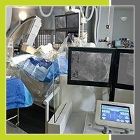 5 Technologies to Reduce Cath Lab Radiation Exposure