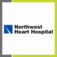 Northwest Texas Healthcare System First in Texas to Launch a CorPath Vascular Robotic Program